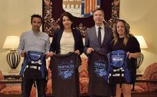 Salamanca acogerá por primera vez el Campeonato de España de Triatlón de Larga Distancia en el que se darán cita más de 800 atletas