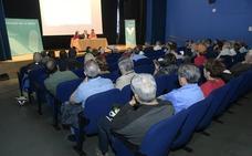 La asamblea de VTLP ve «excusas» en Puente y pide que no se le vote