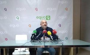 Equo ejercerá la acusación popular en la denuncia por las primarias del PP