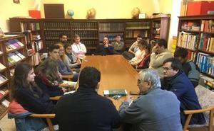 Cuatro asociaciones de Ciudad Rodrigo se repartirán 5.000 euros para actividades y formación