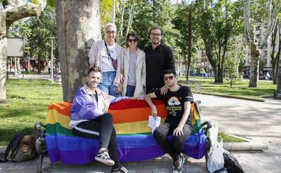 Salamanca celebrará distintas actividades con motivo del 'Orgullo Charro' desde mañana