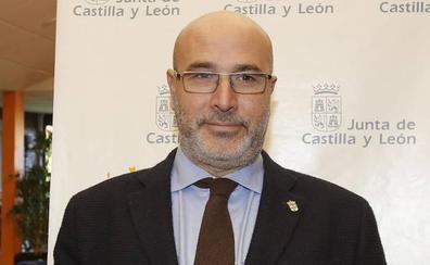 El respaldo del PSOE permite a José Manuel Otero continuar como alcalde de Carrión