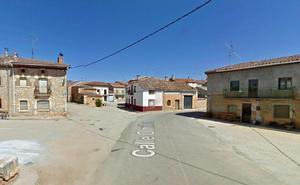 Un edil de un pueblo de Burgos se quita la vida tras denunciarle su pareja por malos tratos