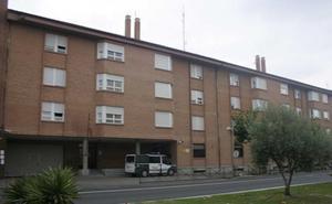 La Guardia Civil detiene en Arévalo a una persona por apropiarse de un vehículo de alquiler