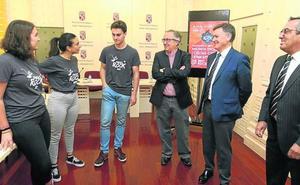 El Fogo Rock de Ayllón prevé un impacto económico superior a 200.000 euros
