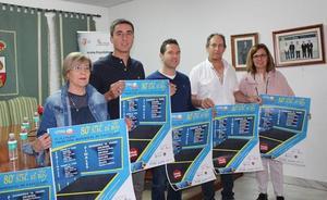 Castilla y León aspira a estar en tres de las cuatro finales