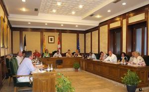 El PP plantea un acuerdo a Ciudadanos para gobernar juntos el Ayuntamiento de Béjar