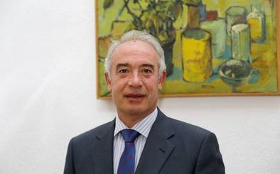 El independiente Fernández Ortega gobernará en Herrera con el apoyo del PSOE