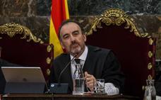 Editorial: Dualidad independentista