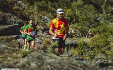 Quinientoscorredores disputan este domingo la Transfronteriza entre España y Portugal