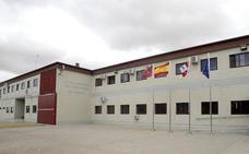 Solo una médico atiende a los 400 reclusos de la cárcel de Valladolid tras jubilarse otros cinco