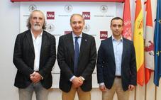El Consejo Regulador de la DO Ribera del Duero, patrono del Proyecto Pintia Vaccea