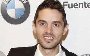 Arturo Mancebo: «El transporte sostenible es perfectamente compatible con Fuenteolid BMW Mini»