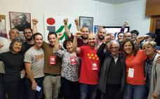 IU cree que Interior le ha quitado su diputado al no contar las papeletas que iban como IU-Unidad Popular en El Espinar