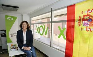 La primera reunión entre Ciudadanos y Vox en Palencia termina en fracaso