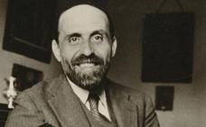 Walt Whitman en Juan Ramón Jiménez