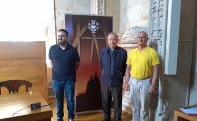 El Cabildo organiza un programa de actividades en torno al Corpus