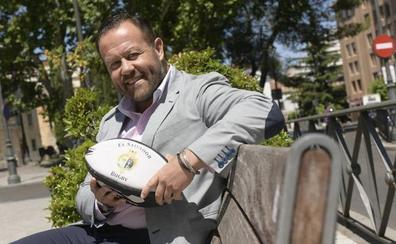 Manu Serrano, el último de una estirpe