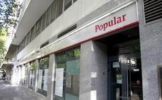Vía libre al ERE de 3.223 empleados del Santander con prejubilaciones desde los 50 años
