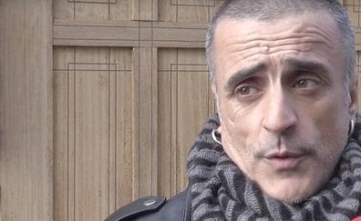 El Obispado de Astorga desautoriza al cura Sánchez Cao tras denunciar a una posible víctima de abusos