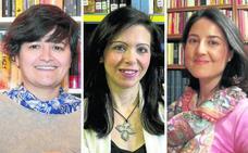 Delibes, Unamuno y el Diario Pinciano en una antología de artículos históricos de la prensa