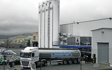 El alcalde de El Espinar se pone deberes: crear suelo industrial para atraer empresas