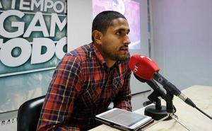 Los planes del Salamanca CF: objetivo play-off, pretemporada en México y entrenador mexicano