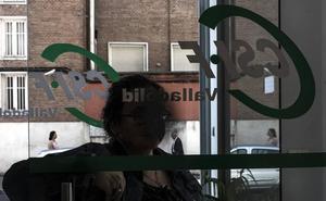 Sancionada con tres días de empleo y sueldo la única perito judicial de Valladolid