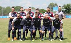 Castilla y León se impone en su debut en la Copa de las Regiones