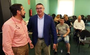 Los hosteleros de Segovia piden la unidad del sector para hacer fuerza ante las instituciones