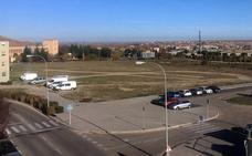 Vía libre al centro de salud de Nueva Segovia al no detectarse indicios del Acueducto en el solar