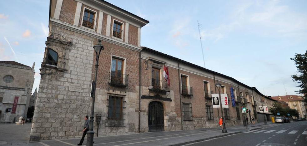 Los 750 concejales del PP elegirán por primera vez a los 13 diputados provinciales