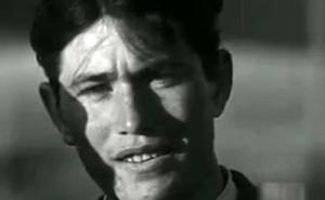 Valladolid en el No-Do: cuando Gabino Moral, de Valbuena, ganó en 1968 una quiniela histórica