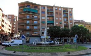 Tres heridos, dos de ellos niños de 3 años, en dos atropellos ocurridos en 72 horas en Segovia