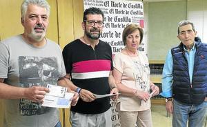El Norte regala entradas para el Máster de Valladolid a seis suscriptores