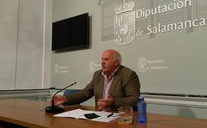 Bautista presenta los avales a diputado a pesar de que el PSOE lo apartó del proceso
