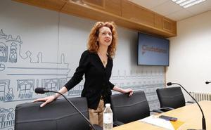 Suárez afirma que no negoció con el PSOE porque Mateos quería «mercadear» cargos