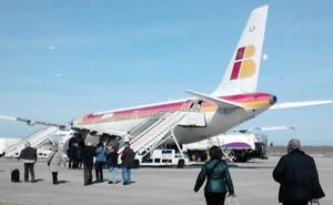 La Junta anuncia la ampliación del programa de viajes del Club de los 60