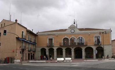 Un juez de Segovia dicta la primera sentencia contra Arriaga Asociados por una cláusula abusiva