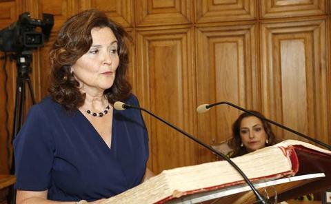Vox reconoce que no quiere formar parte del gobierno municipal en Palencia para poder actuar de forma libre