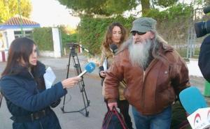 Valentín Tejero volverá a salir libre en 2021 tras otra condena por abusar de un niña en Madrid