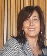 Mª Eugenia García: «Cada vez hay más concienciación sobre la importancia del uso responsable y el cuidado del agua»