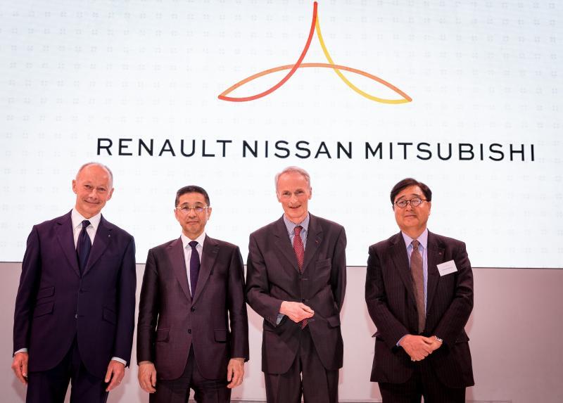 Renault apoyará los cambios en el consejo de Nissan tras incluir a dos representantes franceses