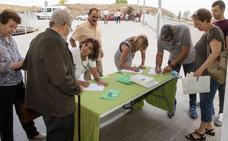 Segovia necesita medio millar de enfermeras más para igualarse con la media europea