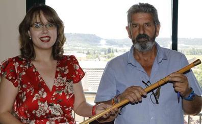 El voto al PP de un edil de Ciudadanos priva al partido de la alcaldía en Olivares de Duero