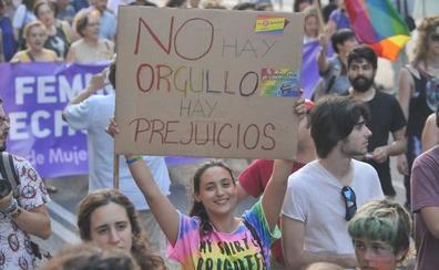 Actividades festivas y culturales para celebrar la Semana del Orgullo en Valladolid