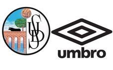 Umbro vestirá al Salamanca CF la temporada 2019-20 y se reabrirá la Boutique