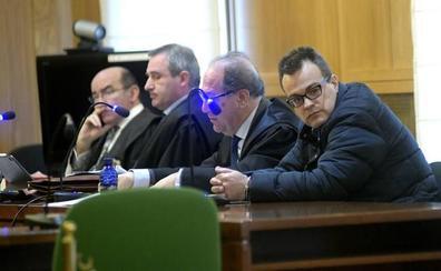 El TSJ considera que El Terre no confesó y eleva a 15 años la pena por el crimen de Medina