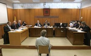 Las acusaciones mantienen cuatro años para el tractorista de Tordesillas que «se vino arriba por el alcohol y condujo a velocidad excesiva»