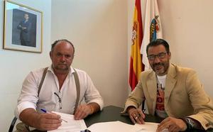 El PSOE denuncia que los ediles de PP y Ciudadanos de Villamayor aprueban subirse el sueldo en un 60% en su primer pleno